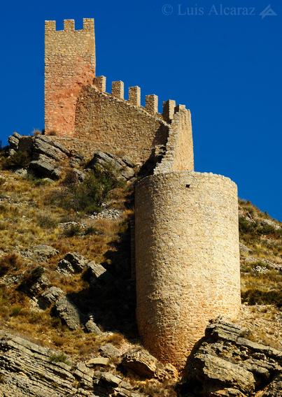 http://luis-alcaraz.es/files/gimgs/15_-luis-alcaraz----8gb0559b.jpg