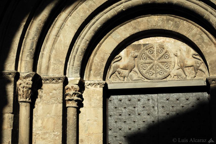 http://luis-alcaraz.es/files/gimgs/15_-luis-alcaraz----8gb0562b.jpg