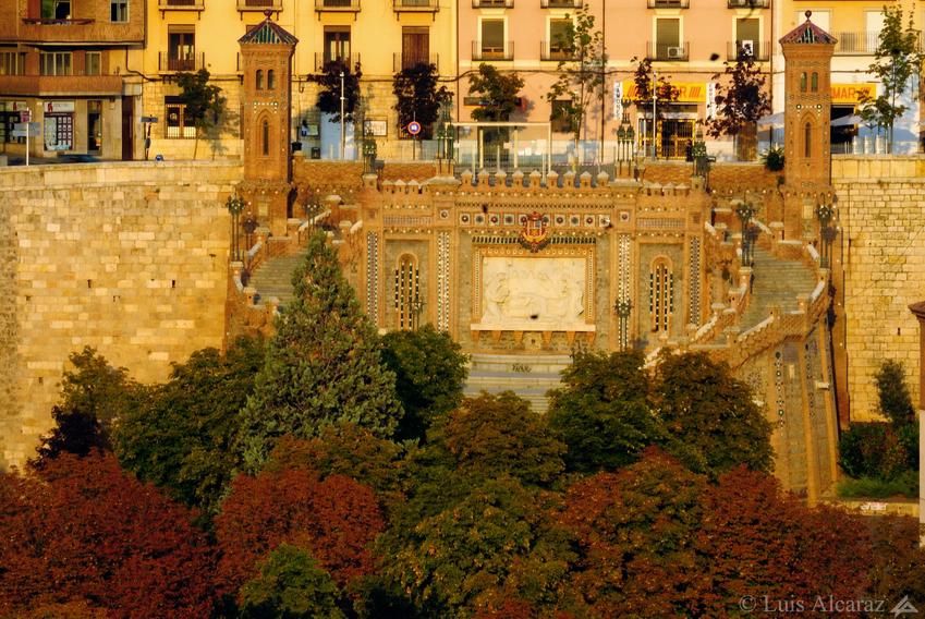 http://luis-alcaraz.es/files/gimgs/15_-luis-alcaraz----8gb0580b.jpg