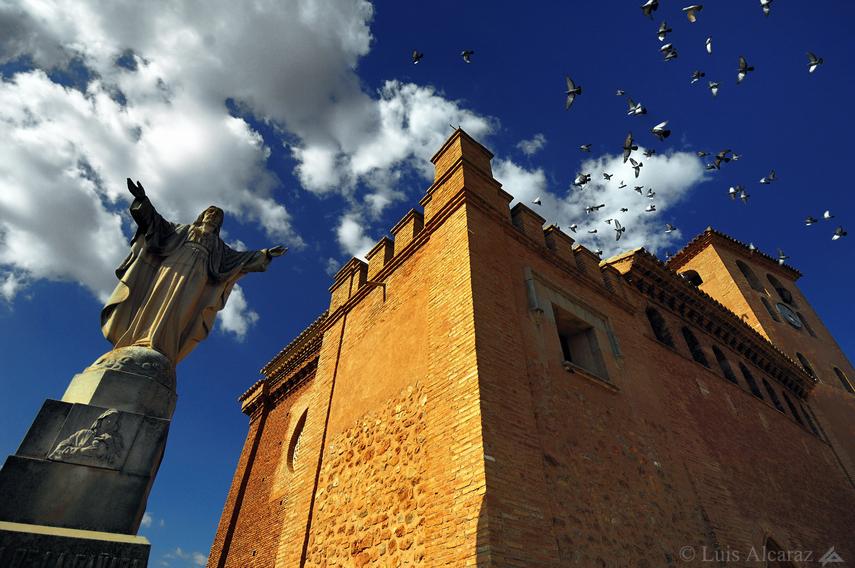 http://luis-alcaraz.es/files/gimgs/15_-luis-alcaraz----8gb0583b.jpg