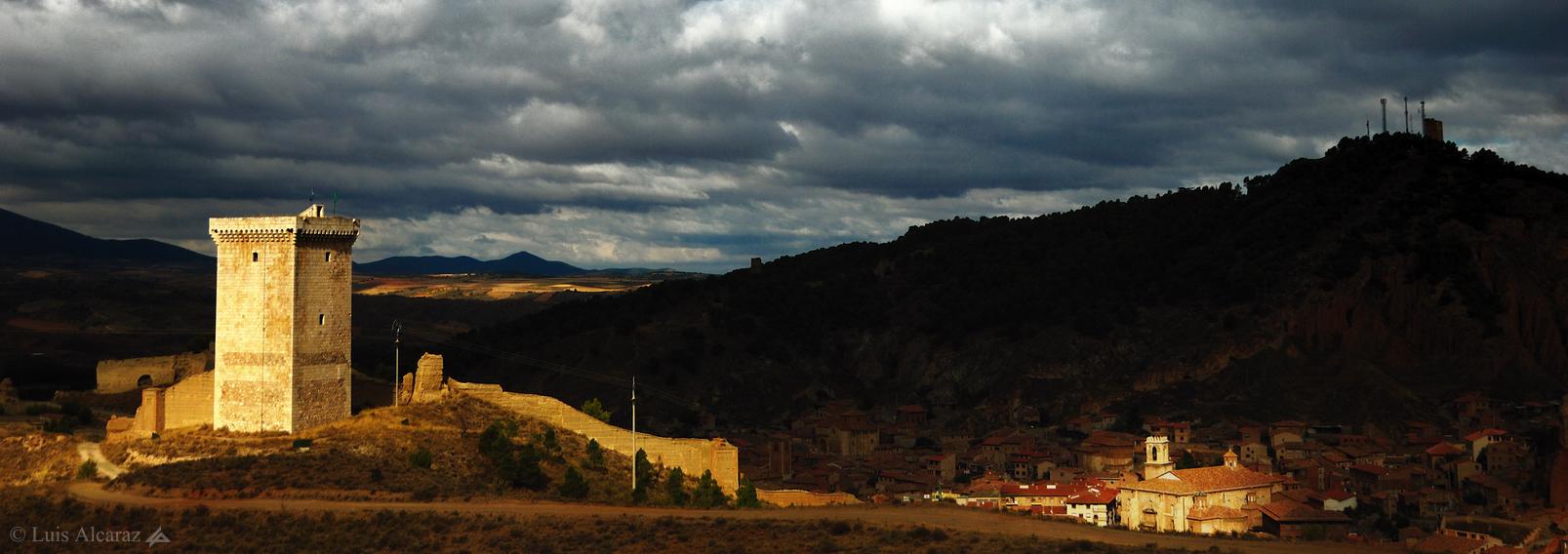 http://luis-alcaraz.es/files/gimgs/15_-luis-alcaraz----8gb0589b.jpg
