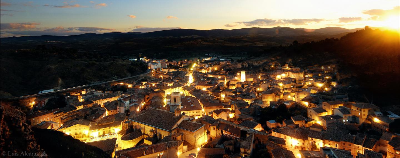 http://luis-alcaraz.es/files/gimgs/15_-luis-alcaraz----8gb0590b.jpg