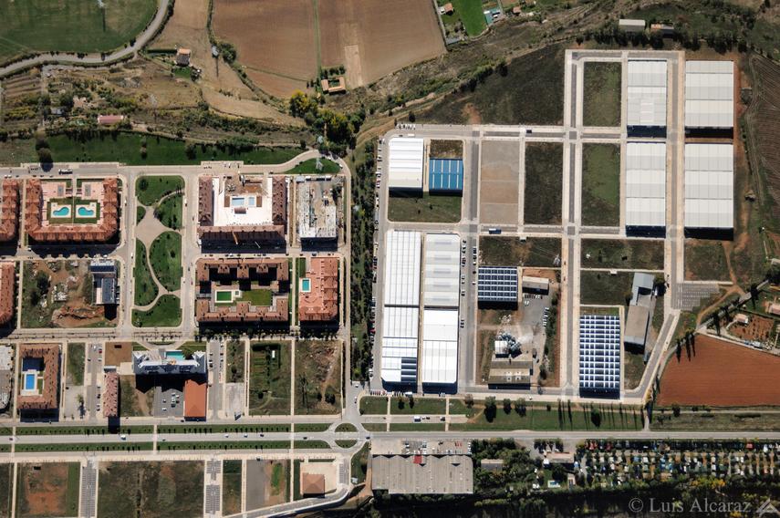 http://luis-alcaraz.es/files/gimgs/9_-luis-alcaraz----4gb0034b_v2.jpg